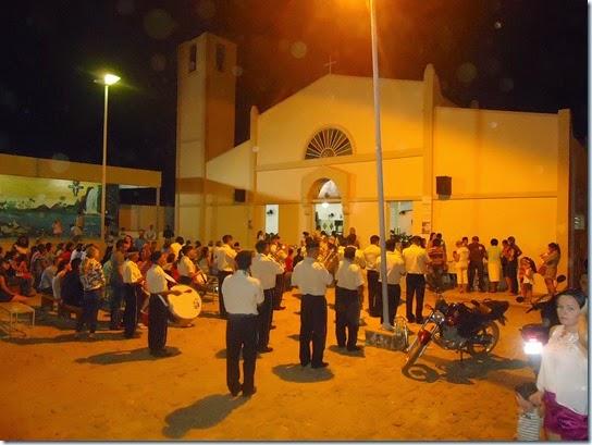 Festejo São Francisco - www.paroquiadojunco.com.br (4)