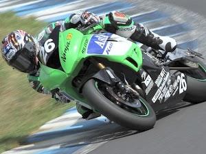 bikeraceig.it_kazuki_watanabe.jpg