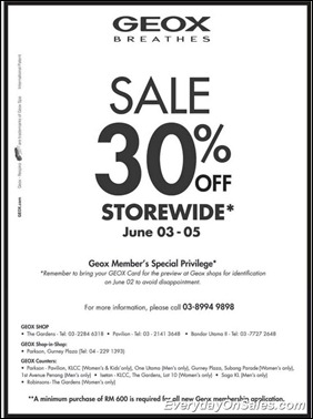geox-sale-2011-EverydayOnSales-Warehouse-Sale-Promotion-Deal-Discount