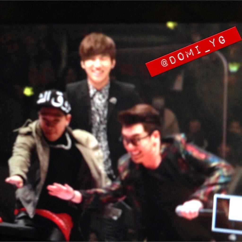 Big Bang - Fan Meeting VIP Japan - 25feb2014 - Fan - Domi_yg - 03.jpg
