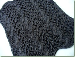 BlackBambooCowl