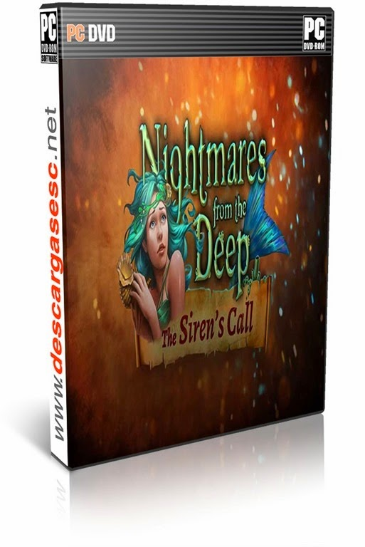 Nightmares From The Deep The Sirens Call Collectors Edition MULTi10-PROPHET-pc-cover-box-art-www.descargasesc.net_thumb[1]