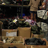 christmas warehouse sale sm mall of asia (12).JPG