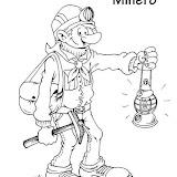 Minero-05.jpg
