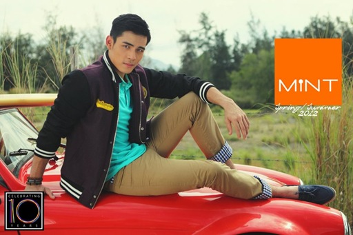 xian lim for mint3