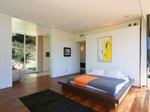 habitacion-decoracion-minimalista