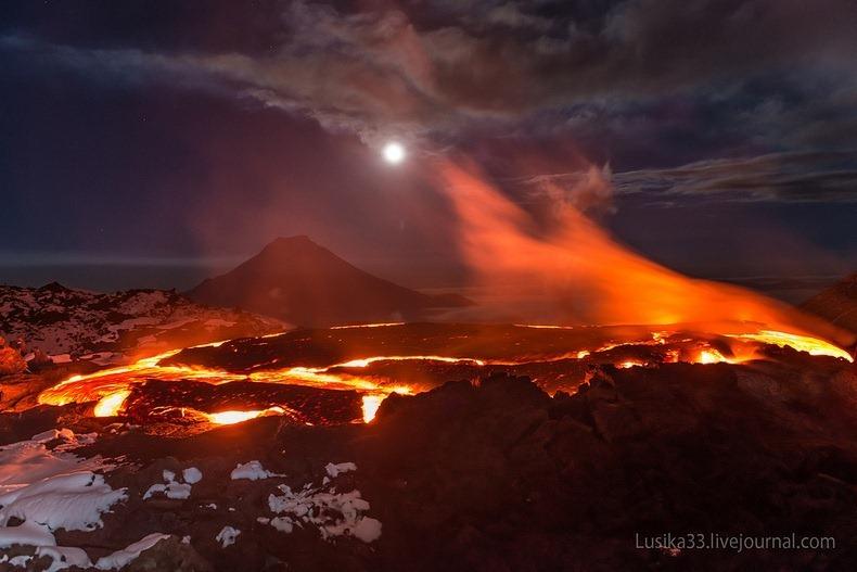 tolbachik-volcano-10