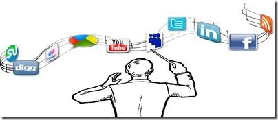 sosyal-medya-hesap-yedek