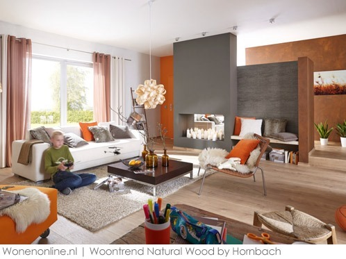woontrends-2013-najaar-natural-wood