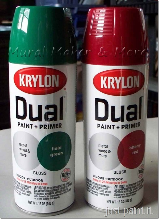 Krylon-Dual-Spray-Paint-1