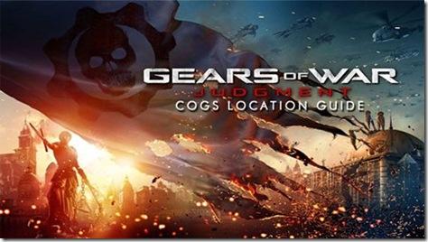 gears-of-war-judgement-cogs-guide-01