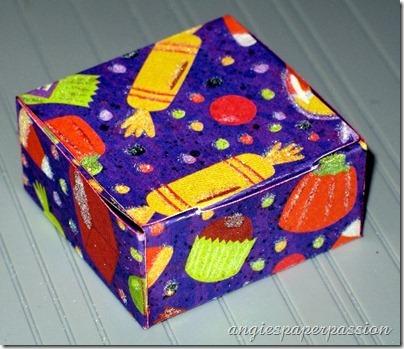 CandyBox4