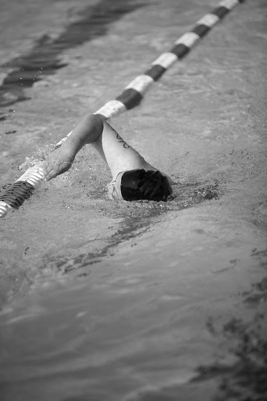 Sue at Pax River Triathlon-3
