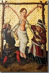 st-agatha-martyrdom