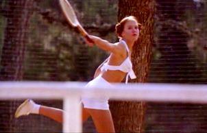 lolita-playin-tennis