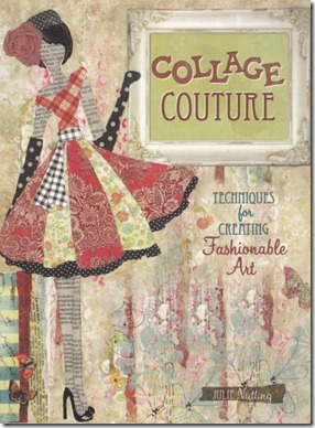 collage couture_0001B