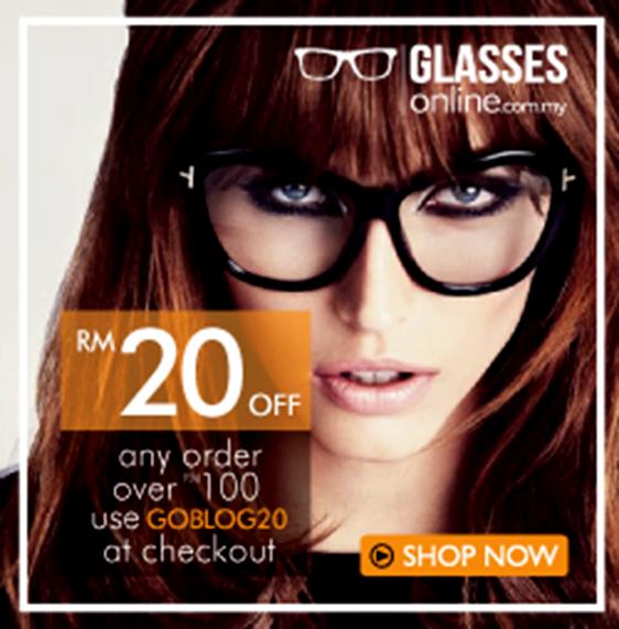 Glasses-Online-MY -Banner3