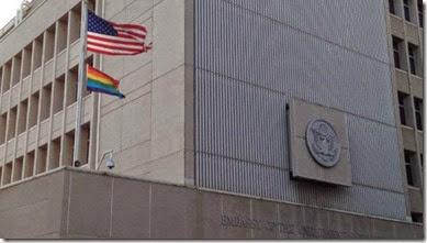 gayprideflag