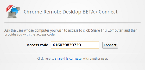 chrome-remote-desktop4