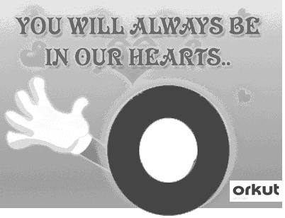 orkut ending