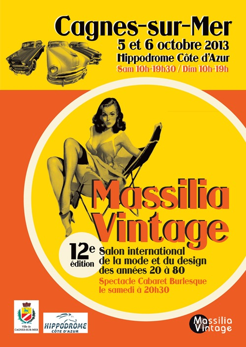 MASSILIA VINTAGE-CAGNES 2013-fly A6.indd