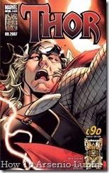 P00002 - Thor v2007 #2 - Diner (2007_10)