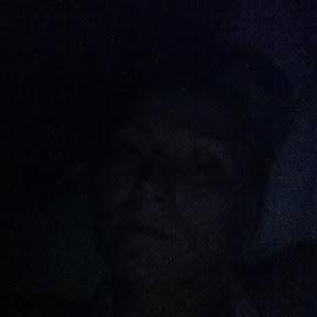 Mitt i natten..