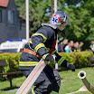 2012-05-20 primatorky 040.jpg