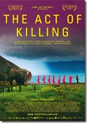 act_of_killing_xlg