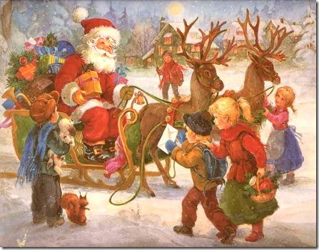 vintage_christmas-302468
