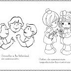 dibujos derechos del niño para colorear (11).jpg
