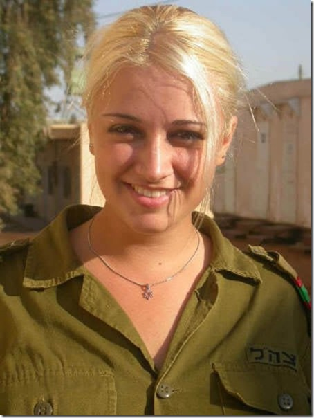 israeli-defense-girls-11