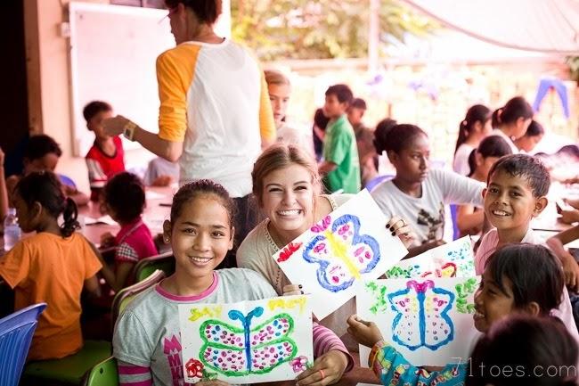 2014-09-28 Elle Cambodia 13912