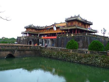 76. citadela Hue.JPG