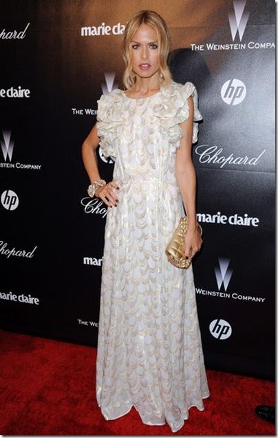 Rachel Zoe Weinstein Company 2012 Golden Globes 8rqREOboNCyl