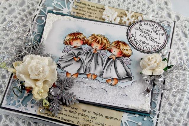 Claudia_Rosa_drei kleine engel_3