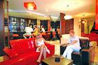 Фото 9 Anitas Hotel