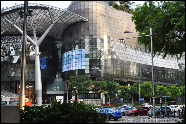 Orchardroad36