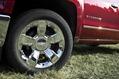2014-Chevrolet-Silverado-022