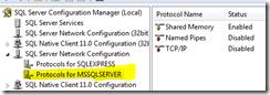 sql_Server_Configuration