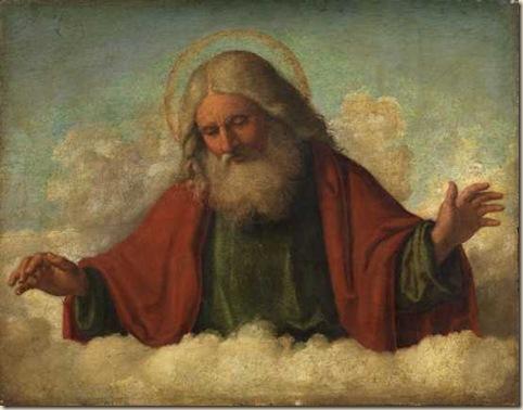 argumento ontologico dios ateismo logica