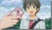Golden Time - 02 -5