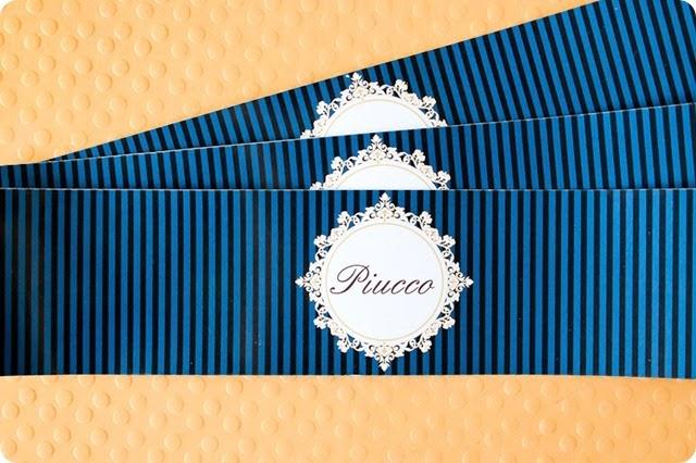 Festa personalizada impressa-4666