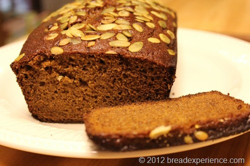 pumpkin-bread_006