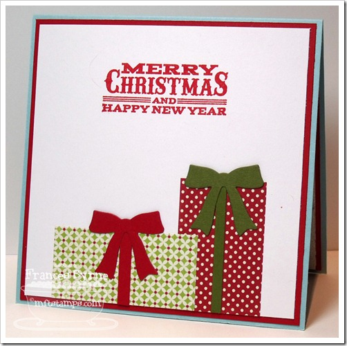 SleighSeasonal Sentiments2 wm