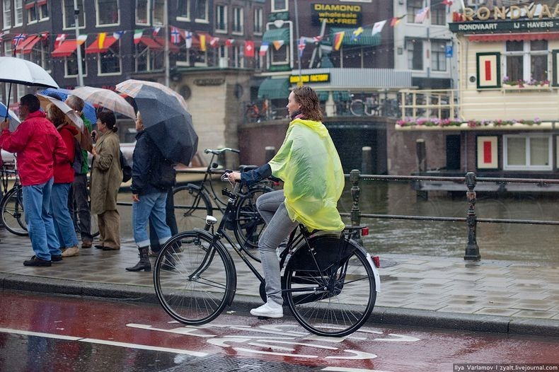 amsterdam-bicycles-7