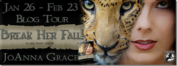Break Her Fall Banner 851 x 315