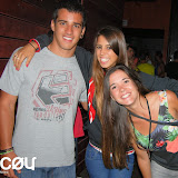 2013-09-14-after-pool-festival-moscou-38