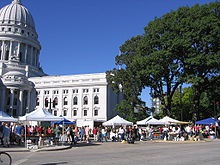 220px-Dane_county_farmers_market