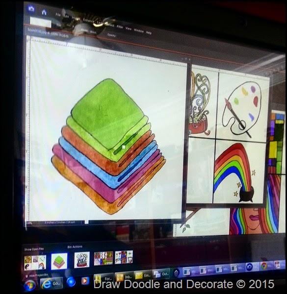 IMG_20150217_130513